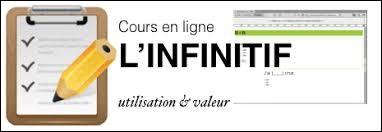 L'infinitif présent de « Je moulerai » est « moudre »