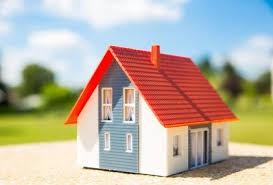 Quel type d'habitat est fait pour vous ?