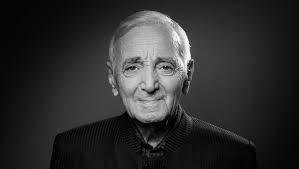 Est-ce une chanson de Charles Trenet ou de Charles Aznavour ? - (2)