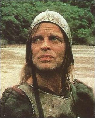 """Qui est cet acteur, vedette de """"Aguirre, la colère de Dieu"""", qui disparaît le 23 novembre ?"""