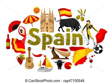 Espagnol facile (5)