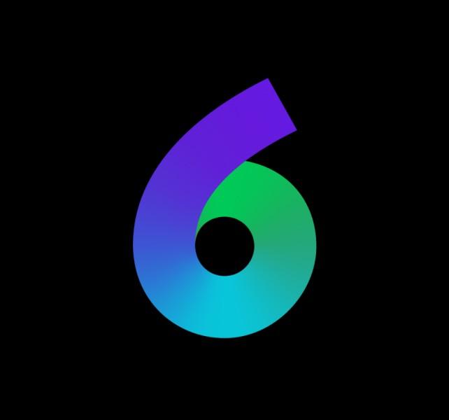 Et six ?