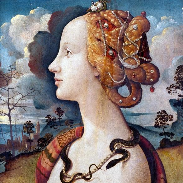 Florence, berceau de la Renaissance italienne