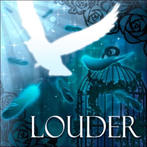 """Quel groupe chante """"Louder"""" ?"""