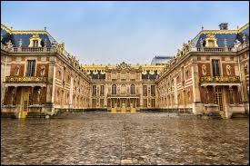 Quel roi sera victime de la Révolution française ?