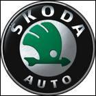 Logo de voiture ?