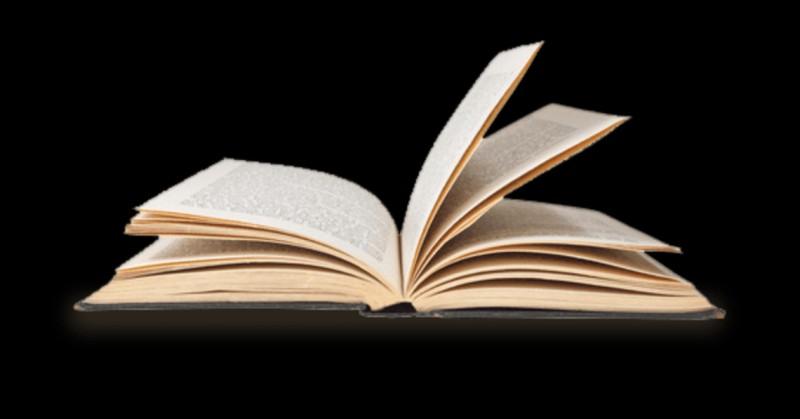 Trouvez son livre !