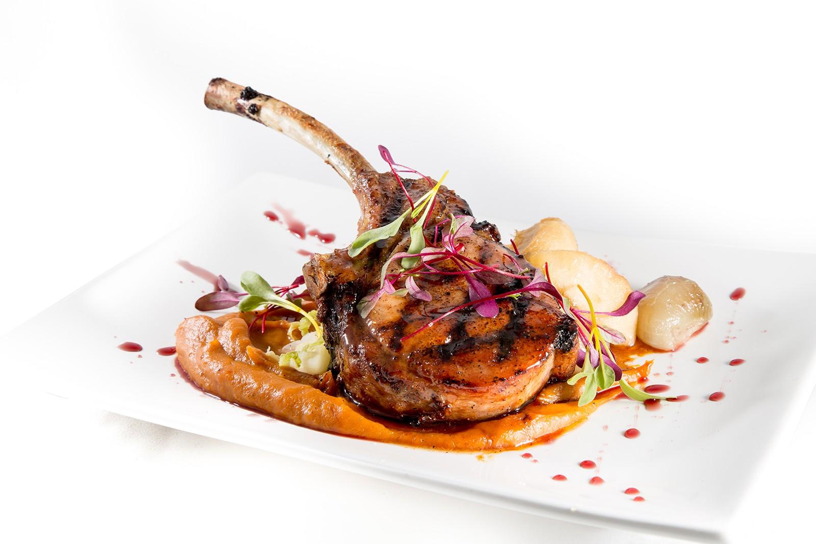 Gastronomie française (4)