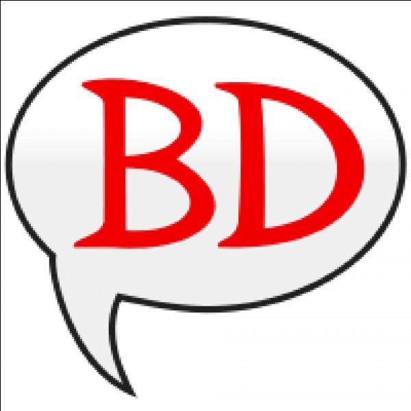 Parmi ces auteurs de BD, lequel n'est pas belge ?