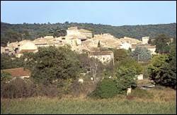 À Vallérargues (Gard), les habitants se nomment les ...