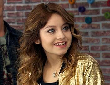 Soy Luna, spécial saison 3