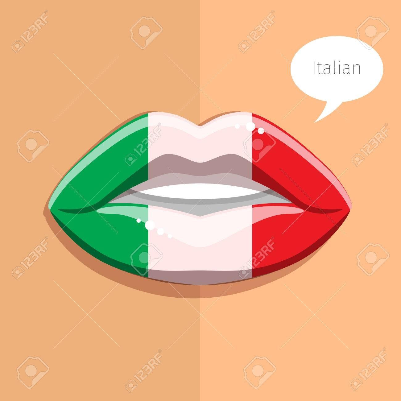 Italien facile (6)