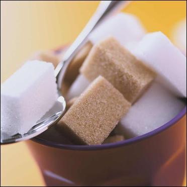 La réunion est une grosse exportatrice de sucre ; de quelle variété particulièrement ?