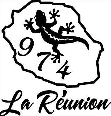 Ile Intense : La Réunion