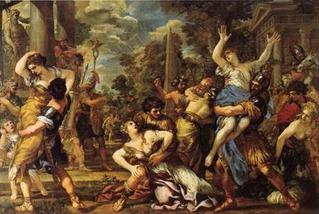 L'Art (10) - L'art baroque
