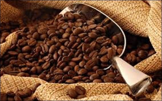 Géographie / Économie : Quel est le premier pays producteur et exportateur au monde de café ?