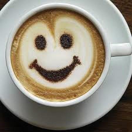Votre café avec sucre ou sans sucre ?