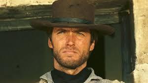 Est-ce un film de Clint Eastwood ou John Wayne ? - (1)