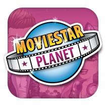 Connais-tu bien « MovieStarPlanet » ?