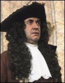 Comment s'appelle le père d'Elisabeth ?