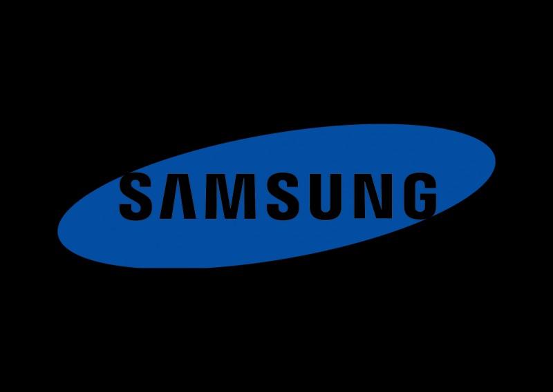 De quel pays vient le fondateur de la marque Samsung ?
