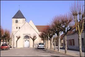 Comment appelle-t-on les habitants de Conflans-sur-Seine (Marne) ?