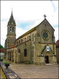 Les habitants de Bourbonne-les-Bains, station thermale de Haute-Marne, se nomment les ...