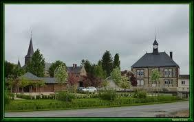 Pouvez-vous me donner le gentilé des habitants de Sompuis (Marne) ?