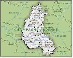 Gentilés de Champagne-Ardenne (2)