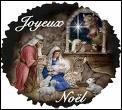 Que célébre la Noël ?