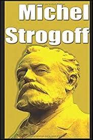 """Littérature : Qui est l'auteur du roman d'aventures """"Michel Strogoff"""" ?"""