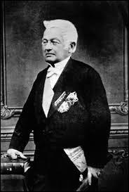Politique : Sous quelle République Adolphe Thiers a-t-il été président ?