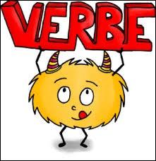 Langue française : Trouvez la conjugaison du verbe au passé simple à la troisième personne du singulier.