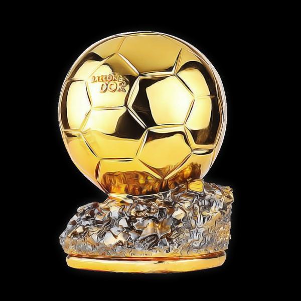Quel joueur, évoluant en 1991 dans le Championnat de France, remporte le Ballon d'or ?