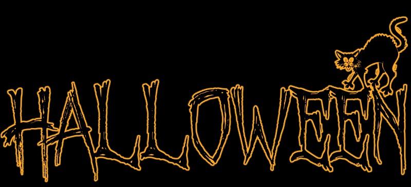 Quel est le symbole d'Halloween ?