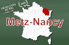 Nancy ou Metz ? (1)