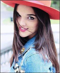 Quelle est la nationalité de Malena Ratner ?