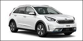 Dans quel pays est née la marque automobile Kia ?