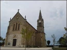 À Montferrat (Isère), les habitants se nomment les ...