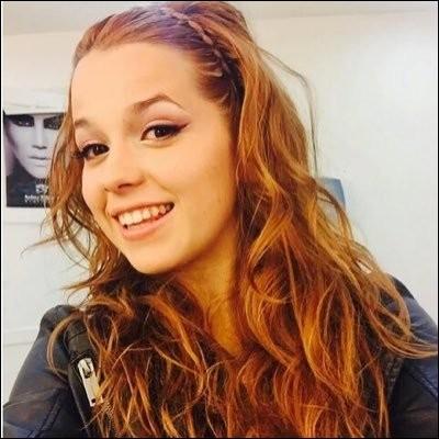 Quel est le rôle d'Ana Jara Martinez ?