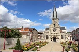 À Ligny-en-Barrois (Meuse), les habitants s'appellent les ...