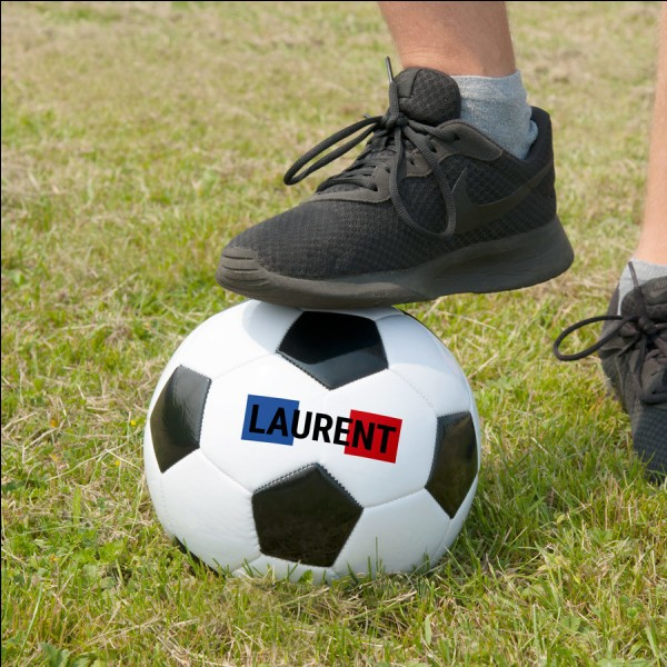 Es-tu sportif/ve ?