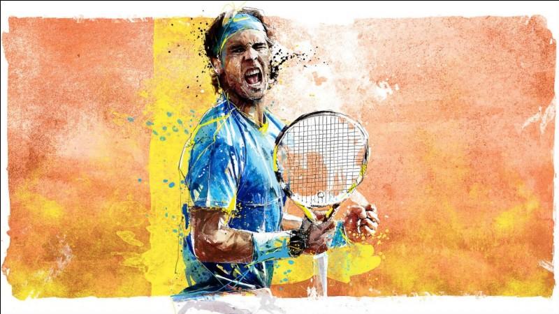 Mon prénom est celui d'une fameuse place de Nancy, j'ai remporté l'Open d'Australie, Roland-Garros, l'US Open, et j'ai même atteint momentanément la troisième place au classement ATP.- Qui Suisse-je ?