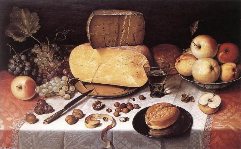 Je suis un fromage suisse qui tire son nom d'une région du canton de Fribourg et je n'ai pas de gros trous, mais rien que de tout petits.- Quel fromage suisse-je ?