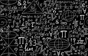Combien donne le triple de la racine carré de 144 ?(Essayez de trouver le résultat sans poser les calculs à la calculatrice.)