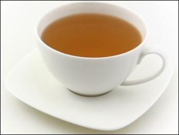 Quel est ton thé préféré ?