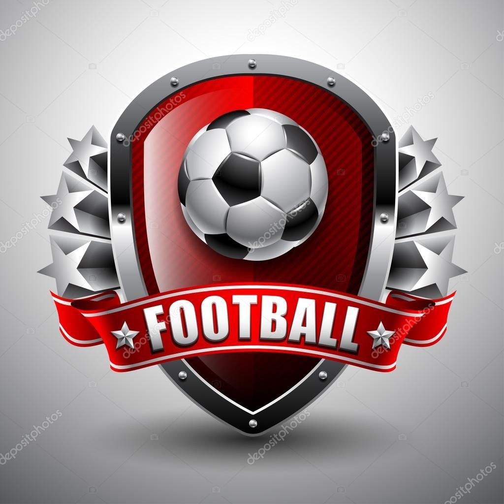 Quelle équipe de football est faite pour toi ?