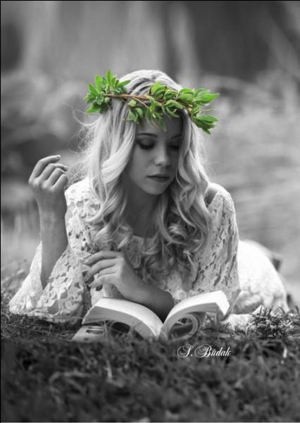 """Quel auteur au langage truculent et fleuri, a écrit """"Tout le plaisir est pour moi"""" ?"""