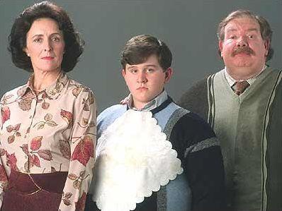 Harry Potter à l'école des sorciers : L'intégrale