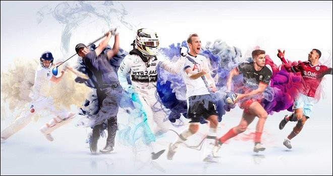 Quel sport pratiques-tu ou aimerais-tu pratiquer ?